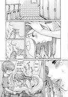 kqplbgt8igaw t Hijo Descarriado (Manga – Hentai | En español)