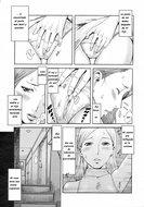 m5jdiirqday4 t Hijo Descarriado (Manga – Hentai | En español)