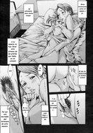 pjwc8b9yb1gi t Hijo Descarriado (Manga – Hentai | En español)