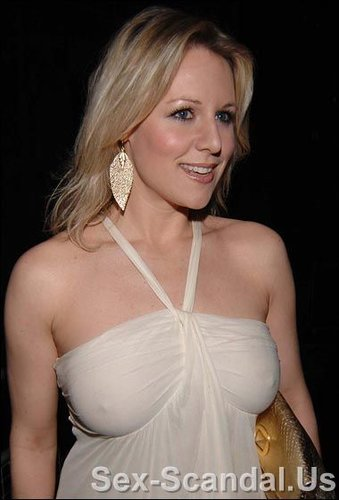 Abi Titmuss Scandal Sex Tape Abi Titmuss, (born 8 February 1976 in Newark, ...