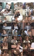 unvmzwx4m2ex t RDD 101 A Lady Works At a Construction Site and Her Figures Becomes a Target For the Men…