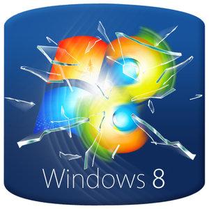 Microsoft Windows 8 [Beta 100% Funcional][Espa�ol][2012][32bits]