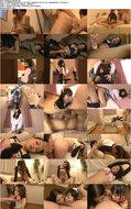 vrry142ihj53 t GG 018 Nozomi Hazuki & Ayaka Tomoda   Sullen Guy Not at All Popular With Women Whose Roommates Ridiculed Him