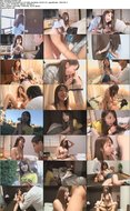 amicttjzmn2g t FST 047 Saki Hatsumi   I Will Go to Draw Out Your Morning Erection 16