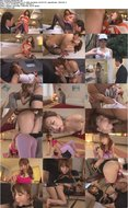 yo20g3sb634f t MXGS 392 Akiho Yoshizawa   Clothed Fetishism of Akiho Who is Married and Wealthy