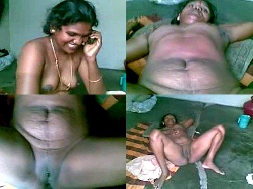 nude sexy katy pary fucking