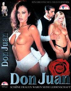 ou7g9ul07rk2 t Don Juan (1998/DVDRip)