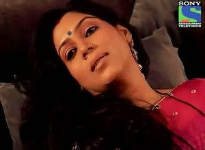 Hot Sakshi Tanwar Nude
