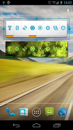 [pack] Aplicaciones Android de Pago pero gratis [Volumen 7][Ahorro 326$]