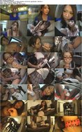 i4bobowlbvld t YUM 004 Mina Natsuki   Obedient Pet Who's Now On Her Own
