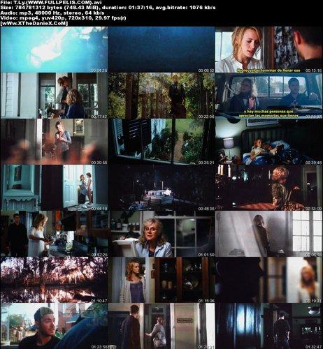 os64v9f9ywnp t Cuando te encuentre (2012) Español Subtitulado
