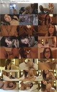 4win8yciqjr0 t VSPDS 629 Shinobu Kasagi, Haruki Sato, Sae Aihara, Aya Kisaki, Akari Asagiri and Nozomi Hazuki   Won't You Go Down On a Well Known Actress Who Hasn't Taken a Shower For Days?