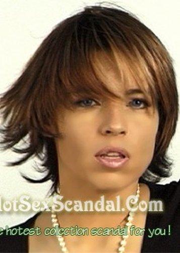 Alana dante famous singer stolen home sex video 7