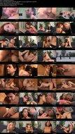 023gn92nrwfk t La Preferita Di Casa (2011/DVDRip)