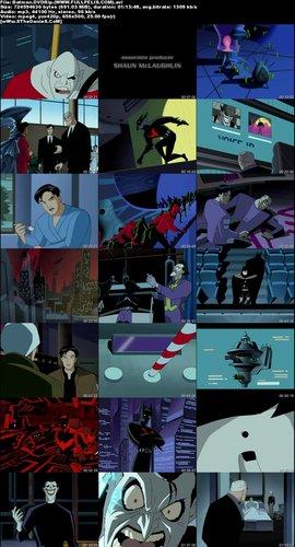 k488q6t9rtw0 t Batman del futuro: El regreso del Joker (2000) Español Latino Dvdrip