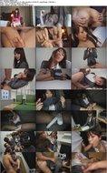 rk8wkc7xgftw t JOB 021 Mau Morikawa   Working Woman 2 Vol.25