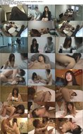 t18mwi35wreb t MAS 071 Nana Usami   Continuation   Amateur Young Lady Will Be Lent Vol.45