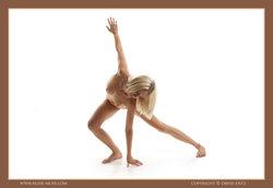 Danna  - Nude figure ( 65 pics 3445x5000 pixels )y0rt9p0bie.jpg