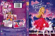Barbie Collection Pack XviD