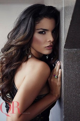 Jennifer Barrantes