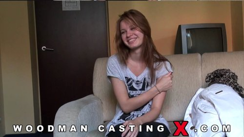 Download Woodman Casting X – Diamond Cross Free
