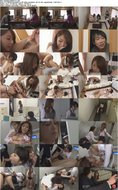 3qqpqvhm0j9r t RDD 111 Saki Hatsumi, Karin Nishino, Haruki Sato and Kyoko Maki   I Happened to Catch My Friend Engaging in Lesbian Acts and My Hard Cock Was So Excited Seeing Such a Sight For the First Time That I…