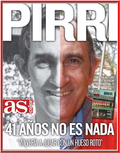 Revista AS COLOR [Junio 2012] [PDF]