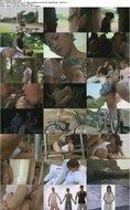 e4arwm5e2pr5 t FAX 415 Ryo Sasaki, Riri Kouda, Shizuka Kitayashi, Mina Kanamori and Erika Natsumi   Season For Exposure   Where Couples in Love Unite Sexually