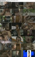 oska4kedslcj t FAX 417 Tsubomi, Maika Asai, Riina Nagase and Hina Naito   District in Which Sex Crimes Have Been Committed Repeatedly