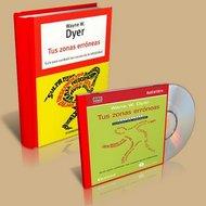 Tus Zonas Erroneas – Dyer, Wayne (Libro y audiolibro)
