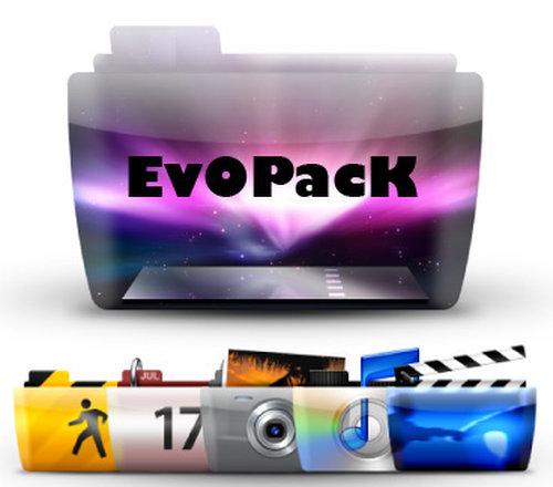 eivf7z4lzn4y t EvoPack Version 4 [V4] [Pack de Programas Autoinstalables ] [2011]