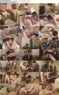 01yc9669ju5b t VENU 260 Tsubaki Katoh   Dream Mother   Fine Mother Whose Crotch Shows