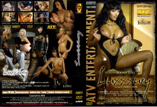 Asha bliss luxxxury - 1 part 5