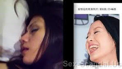 Kelly Tseng