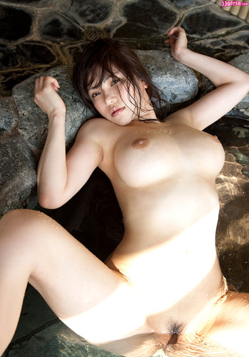 [SOE-691] Anri Okita – Drawing Naked Model Busty Wife, nude girls, hot girls, Best Girl, Singapore Scandal, Korean Scandal, Japan Scandal