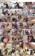 3p7yv2r78ztq t RCT 430 Tsuna Kimura, Tsumugi Serizawa and Moe Sakura   Student So Into Using Her Phone That She Pays No Mind to Being Banged