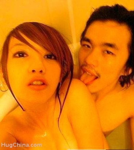 457 nude photos of Taiwanese model Nico Lai Ying Yu leaked out , hot sex scandal, nude girls, hot girls, Best Girl, Singapore Scandal, Korean Scandal, Japan Scandal