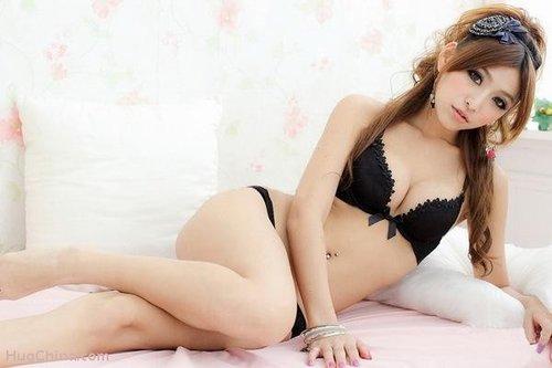 Little height nude sexy women