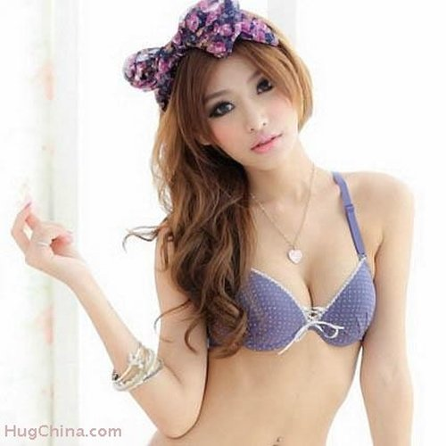 Female korean model nude, pictures of girls on there periods