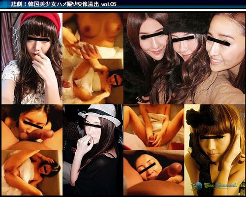 Han Zi Xuan - Teaser And Snapshots,Sex-Scandal.Us, hot sex scandal, nude girls, hot girls, Best Girl, Singapore Scandal, Korean Scandal, Japan Scandal