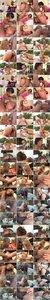 n63x5cu04dnd t Horny Big Butt Brazilian Mothers 2 (2007/DVDRip)