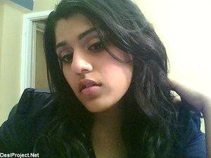 Hot Desi Video Call Girl Friend
