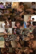 up7o1goz8889 t MXGS 446 Akiho Yoshizawa   Violated Foster Daughter, Akiho