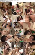 gtv4n0oc5umi t RCT 433 Azumi Mizushima, Yu Anzu, Ai Mizushima and Miki Sunohara   My Sister Used An Aphrodisiac I Had Tucked Away For Future Use With My Girlfriend and Ended Up in My Room Hungry to Fuck 2