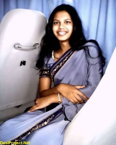 Kerala Air Hostess Nude