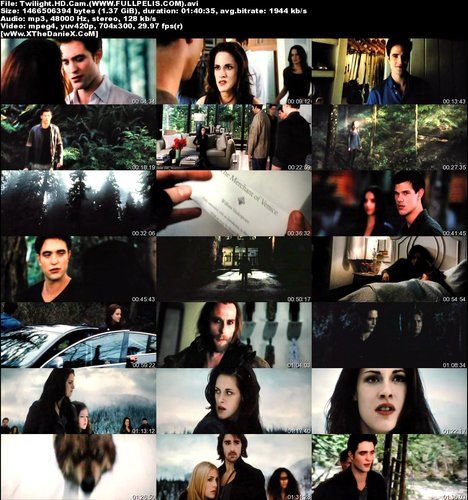 u3655ljcff7r t La saga Crepúsculo: Amanecer – Parte 2  (2012) Español Latino