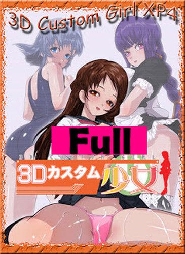 Descargar hentai :: Gratis Porno Canal Vdeos & descargar