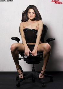 2pvku83v5rtk t Selena Gomez Nude getting Fucked in Ass   Fake Pics