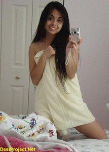 Hot pakistani slut Nude from London