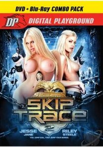 Skip Trace 2 (2012) [OPENLOAD]